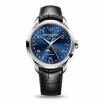 Baume & Mercier Clifton MOA10057