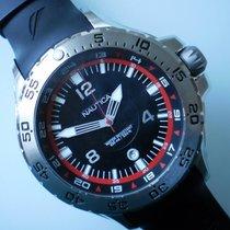 Nautica N12547G