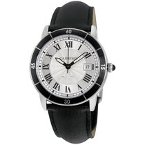 Cartier Men's WSRN0002 Ronde Croisiere Automatic Watch