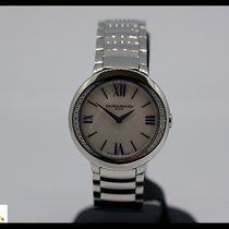 Baume & Mercier Promesse ladies watch, mother of pearl...