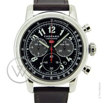 Chopard Mille Miglia Chrono XL Limited Edition New-Full Set