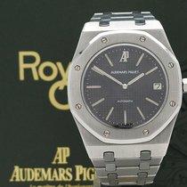 Audemars Piguet Vintage Royal Oak Royal Oak Jumbo 5402ST...