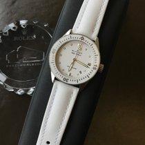 宝珀 (Blancpain) 5100-1127-W52A