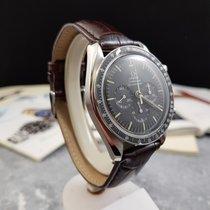 Omega Speedmaster Moonwatch 145.022-74 ST/ 1974 / Caliber 861