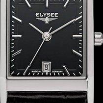 Elysee Square Lady