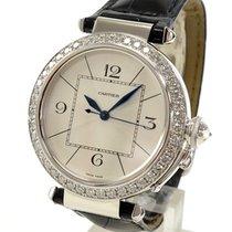 Cartier WJ120251