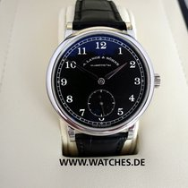 A. Lange & Söhne 200th Anniversary 1815 F. A. Lange...