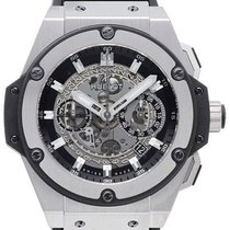 Hublot King Power Unico Titan 701.NX.0170.RX