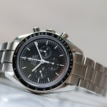 オメガ (Omega) Speedmaster Moonwatch Professional