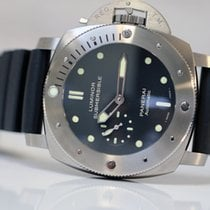 Panerai Luminor Submersible 3 Days 47mm pam 305