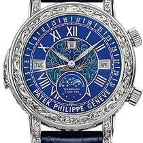パテック・フィリップ (Patek Philippe) 6002G-001 Grand Complications...