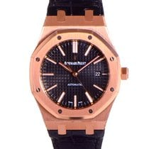 Οντμάρ Πιγκέ (Audemars Piguet) Royal Oak Self Winding 41 mm...