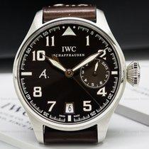 IWC IW500422 Big Pilot Antoine De Saint Exupery Limited...