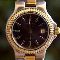 Raymond Weil Amadeus – Women's Wristwatch