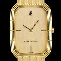 Audemars Piguet Octagonal Case Dress Watch