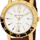 Bulgari BB42WGLDAUTO Bvlgari Bvlgari Automatic 42MM Men's...