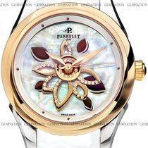 Perrelet Diamond Flower A3015.1