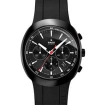 Rado D-Star Automatik Chronograph Limited Edition 2011 Occasion