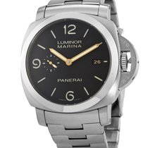 パネライ (Panerai) Luminor 1950 Men's Watch PAM00352