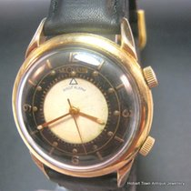 Jaeger-LeCoultre Ist Memovox  QUALITY BARGAIN 45% OFF Orgl...