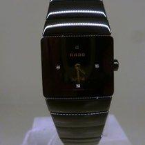 라도 (Rado) vintage jubile ceramique ref 153.0337.3