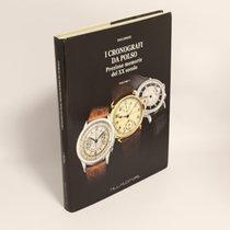 I Cronografi da Polso, Preziose memorie del XX secolo