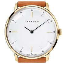 Sekford Type 1A