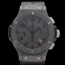 Hublot Big Bang Tantalum Gents 301.AI.460.RX