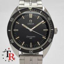 Omega Vintage 120m