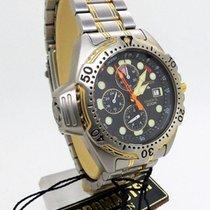 Citizen AY5004-55E Promaster Aqualand  200m Diver