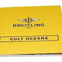 Breitling Colt Ocean Heft