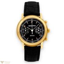 Audemars Piguet Jules Audemars Automatic Chronograph 18K...