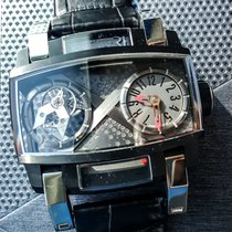 Romain Jerome Moon Orbiter Flying Tourbillon LTD 25 (INSTALLME...