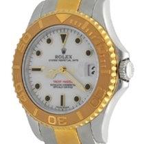 Rolex Yacht-Master Model 68623 68623