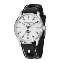 Frederique Constant Men's FC-303HS5B6 Healey Automatic Watch