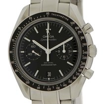Omega Speedmaster Co-Axial 44mm