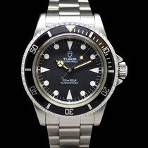 Tudor Submariner 94010