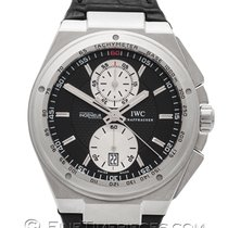 IWC Big Ingenieur Chronograph IW378401