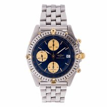 Breitling Chronomat Automatic Chronograph B13047 (Pre-Owned)
