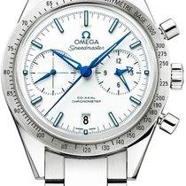 Omega Speedmaster 57 Chronograph