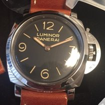 파네라이 (Panerai) Luminor Marina 1950 3 Days PAM00372