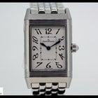 Jaeger-LeCoultre Reverso Duetto Classique Handwound watch
