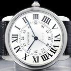 Cartier Ronde Solo XL W6701010