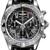 Breitling Chronomat 44 ab0110aa/b956-1cd