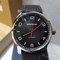 Montblanc TimeWalker Urban Speed e-Strap