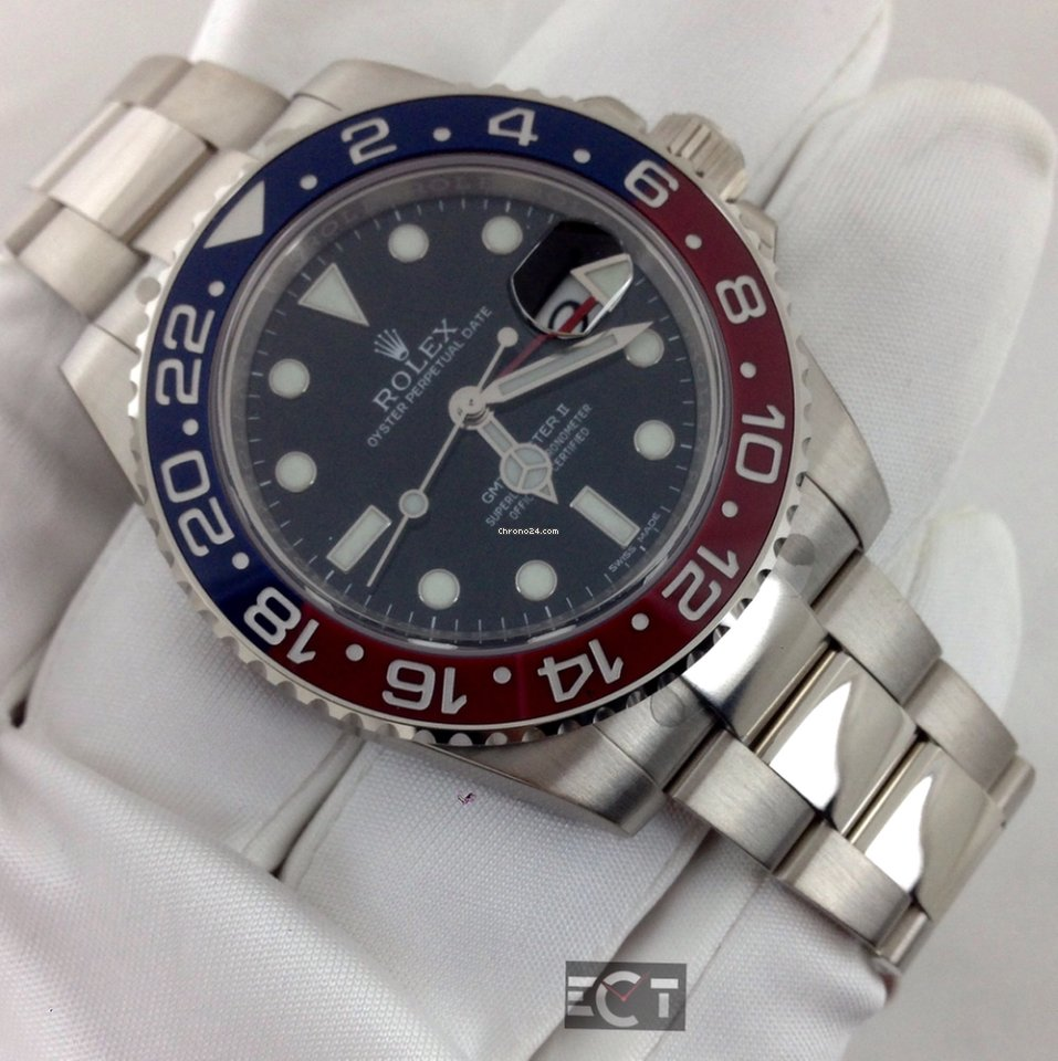 mariner sub rolex watches zrolex submariner rubber strap