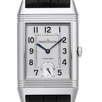 Jaeger-LeCoultre Grande Reverso Night & Day Ref. 3808420