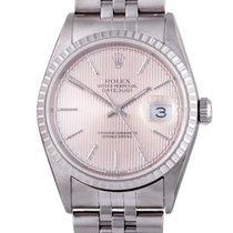 Rolex Datejust Automatic 16220