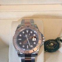 Rolex Yacht Master 116621 (NEW)