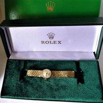 Rolex - Ladies' watch swiss shock proof - 1960 s 70s { ref...